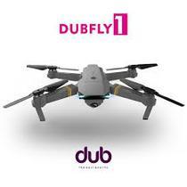 Drone Dub Dubfly 1
