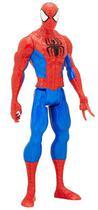 Boneco Marvel Spider Man Ultimate B5753