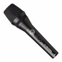 Microfone Akg P5