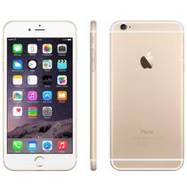 Celular Apple iPhone 6S 16GB Dourado (1688) Recondicionado