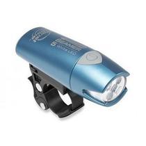 Farol Planet Bike Beamer - 35 Lumens
