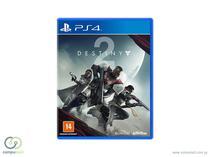 Jogo Destiny 2 PS4*