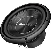 "Subwoofer Pioneer TS-A250D4 10"" 1300W"