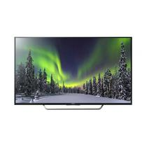TV LED Sony XBR-49X705D Smart Wifi Android 4K
