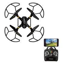 Drone Polaroid PL1200 Preto