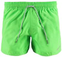 Short Brunotti Masculino 121214619N-0721 GG - Verde Neon