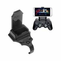 Joystick Adaptador Smart Clip Satellite A-HG21 Preto