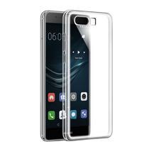 Capa 4LIFE para Huawei P10, Tpu - Transparente