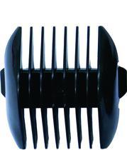 Barbeador Eletrico Mox HC1103 - Preto