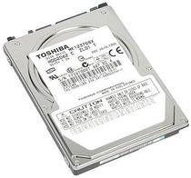 "HD Interno para Notebook SATA3 de 500GB Toshiba 2.5"" - MQ01ABD050"
