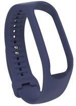 Pulseira Tomtom Touch Fitness Tracker Small - Roxo