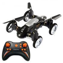 Drone Goal Pro H15 Skyroad 2.4GHZ - Branco