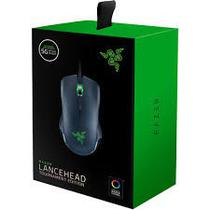 Mouse Game Razer Lancehead Tournament Edition RZ01-02130100-R3U1