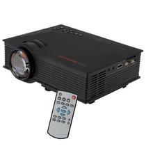 Projetor Cinemaster CM-46UC 1200 Lumens