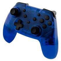 Controle Wireless Core Nyko Azul Switch