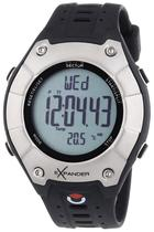 Relogio Sector Expander Outdoor Digital R3251174215 Masculino