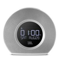 Mini Speaker JBL Horizon Clock Radio/BTH/WHT(Rec)