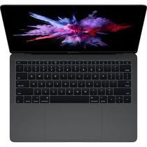 "Apple Macbook Pro MPXT2LL/ A i5-2.3GHZ/ 8GB/ 256 SSD/ 13"" Cinza"