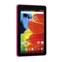 Tablet Rca RCT-6873 7EQUOT; 16GB Rosa