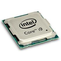 Processador Intel Core i9-9900K 3.6GHZ/LGA 1151/16MB