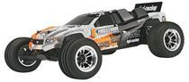Carro Hpi Racing 1/10 e-Firestorm 10T Flux RTR 10553