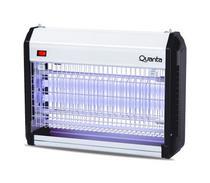 Mata Insetos Eletrico Quanta QTMIE08 - 16W - 110V