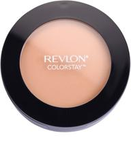Po Facial Revlon Colorstay Medium Intenso 880