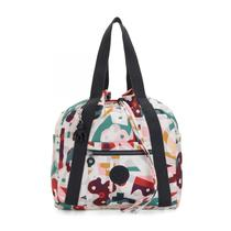 Mochila Kipling Art Backpack s Music Print
