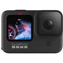 Camera de Acao Gopro Hero 9 Black 5K