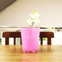 Vaso Decorativo Susie Ceramic Pink