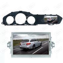 Multimidia Premium AK-W204 Mercedes Serie C 12/14