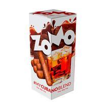 Essencia Zomo e-Liquid MY Cubano Blend 3MG/30ML