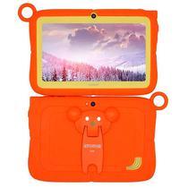 "Tablet Atouch K88 8GB / 1GB Ram / Tela 7"" - Laranja"