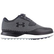 Tenis Under Armour - 3021024 001 - Masculino
