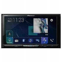 Reproductores de DVD Pioneer DVD AVH-Z9150BT USB/Wifi/Android Auto/Apple Car Play
