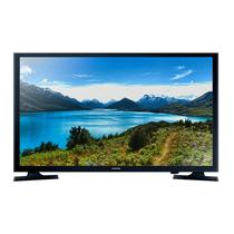 "TV Smart LED Samsung UN32J4300DH 32"" HD"