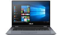 Notebook Asus Vivobook TP412U / i3 2.2 GHZ / 4GB Ram