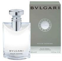 Perfume Bvlgari Mas 100ML