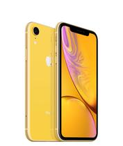 Apple iPhone XR A2105 128 GB MRYF2BZ/A - Amarelo