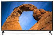 TV LED LG 49-LK5400 - Full HD - 49