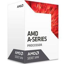 Processador AMD AM4 A8-9600 Bristol Ridge 3.1GHZ 2MB