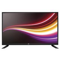 """Smart TV JVC 32"""" LT-32KB275 LED HD/USB/HDMI/Digital"""