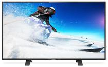 TV LED Philips PHD-5101 - HD - 32