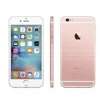Celular Apple iPhone 6S 16GB Ros (1688) (Recond)