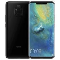 Smartphone Huawei Mate 20 Pro LYA-L09 SS 6/128GB 40+20+8MP/24MP A9.0 - Preto