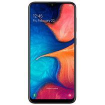 Celular Samsung Galaxy A20 A-205GD 2CH 32GB Pre