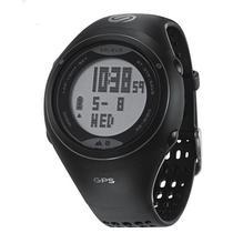 Relogio GPS Soleus SG005-006 Cross Country BLK/GRY