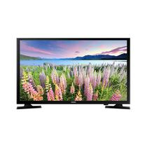 "TV Smart LED Samsung UN40J5200AG 40"" Full HD"