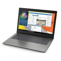 Notebook Lenovo Ideapad 330S-15IKB Intel i5 1.6 GHZ / 4GB Ram / 1TB - Tela 15.6