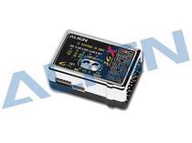 Align 3GX Programmable Flybarless System HEG3GX01